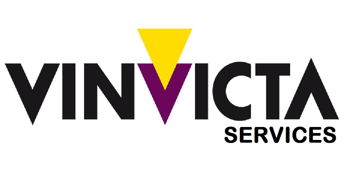 Vinvicta Services